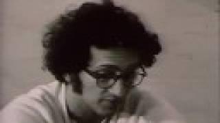 Frank Stella - 1972