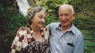 Living with Dementia- Documentary