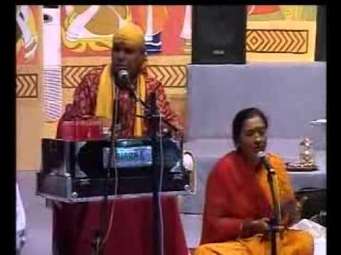 Ashvinkumar pathak live om namo narayana dhun