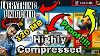 Wcc2 latest Version Everything unlocked Wcc2 Mod apk || WCC2 || Hindi || 2017
