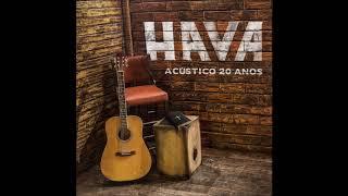 Video Hava - Para Onde Irei - Acústico 20 Anos download MP3, 3GP, MP4, WEBM, AVI, FLV Agustus 2018