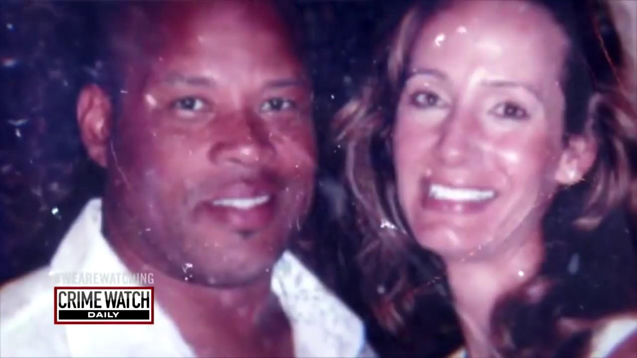 Download Chicagoland's Rhoni Reuter case