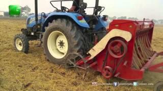 पंजाब सरकार ने कुछ खेती से संबंधित मशीनरी पर 4 गुणा सब्सिडी बड़ा दी है - On Green TV