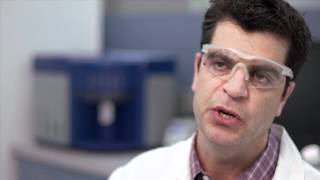 GeneArt® DNA Assembly - Meet the Inventor Series