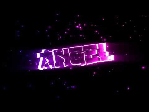 Intro-Angel