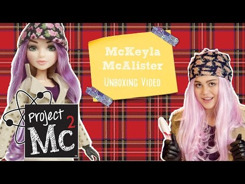 project-mc²- -mckeyla-mcalister-invisible-ink-experiment-with-doll- -smart-is-the-new-cool