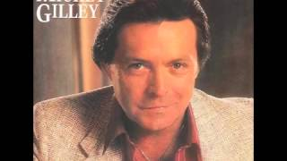 Watch Mickey Gilley Together Again video
