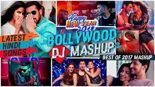 Best Of 2019 Mashup - DJ Alvee | Bollywood Dance Mashup 2019 | LATEST HIT HINDI SONGS | Party Mashup