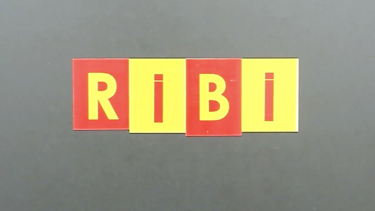 MI MO-LA: RIBI