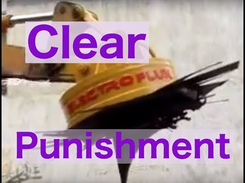 Own Your Path, Clear Punishment-  Electromagnet, Vacuum box, many Gold Suns, Stacking & Clearing