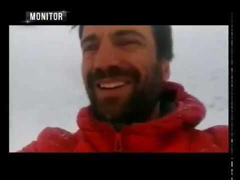 Monitor Lazio Tv   'LA SANITA' NELLA NOSTRA REGIONE, CRITICITA' E PROTESTE'
