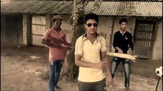 Jala by Rakib - Imran (BNBC Band Music)