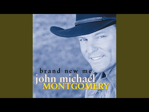 Thanks For The G Chord John Michael Montgomery Letrass