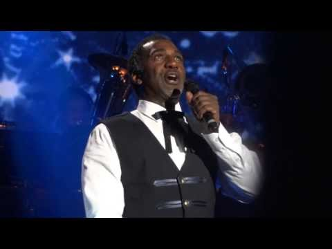 Norm Lewis - Stars