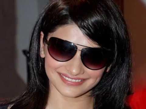 Prachi Desai Biography | Bollywood actress Prachi Desai | Movies-Filmography
