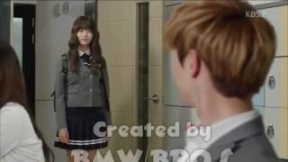 Kuch  is Tarah Atif Aslam song korean mix.female version