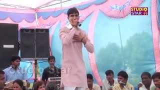 Dil Tod Gyi Heer Ranjha Latest Haryanvi Ragni 2015 | Sandeep Atailiya Haryanvi Ragni