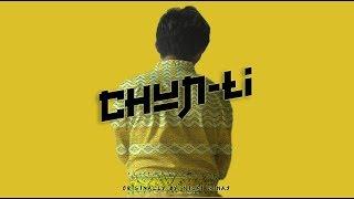 Zelfon - Chun-Li (Cover)