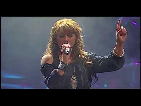 Vanessa Vissepo - Tu Gran Nombre - Videoclip Oficial - Música Cristiana
