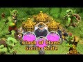 Clash of Clans Attack Strategy: Goblin Knife