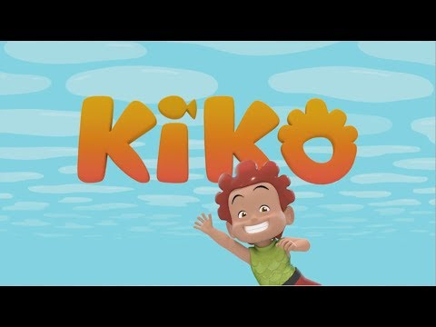 KIKO THEME SONG