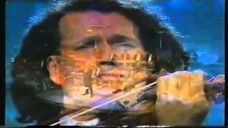 André Rieu - Ave Maria Live in 1996