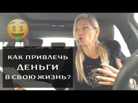 «Петербург Cегодня»: главные новости Санкт-Петербурга