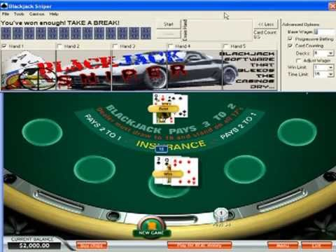 Creative poker