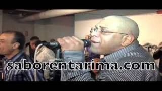 Repeat youtube video LOS SONEROS DEL BARRIO - TRUCUTU