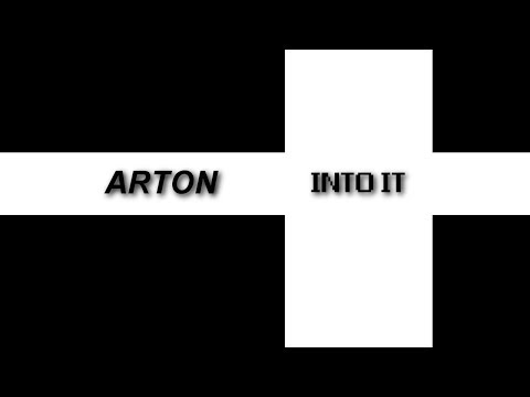 INTON IT {ANTON ✗ARSENY}