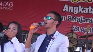 DUO WANDRA feat SHERIL - BIRUNYA CINTA