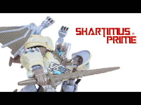 Shop Roblox Bride Single Figure Pack Online In Dubai Abu Dhabi And All Uae - Steelbane Premier Edition Transformers The Last Knight