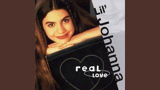 Real Love (Spanish)