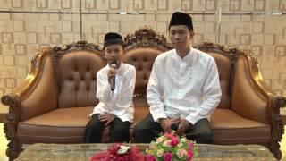 SUARA MERDU HAFIZ INDONESIA 2017 DARI PELAIHARI KALIMANTAN SELATAN