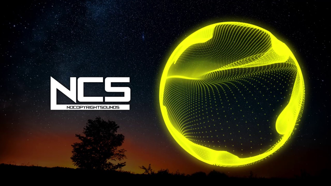 Elektronomia - Limitless [NCS Release] - YouTube