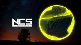 Elektronomia - Limitless NCS Release
