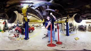 Automotive Technology 5