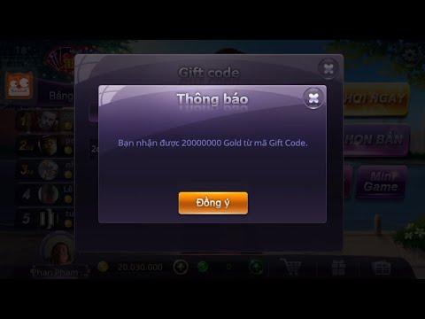 Tiến Lên ZingPlay 1 | Tập 18 – Nhận thưởng giftcode 20M vàng