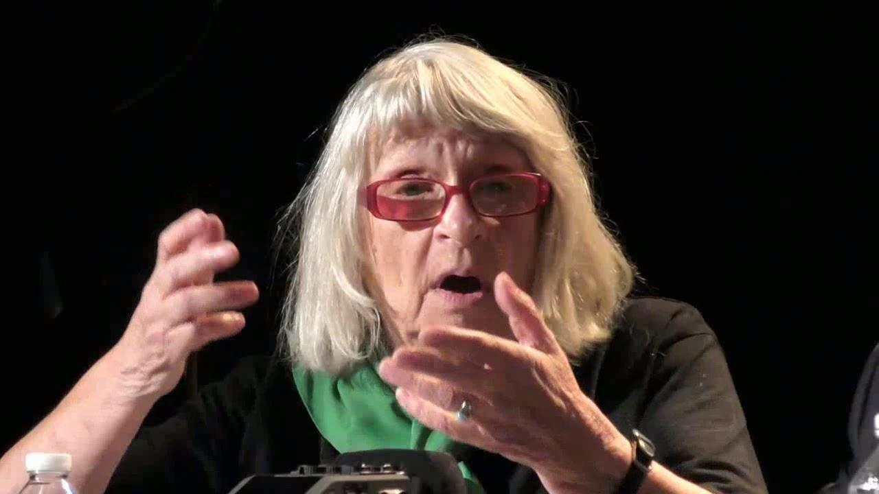 rencontres femmes seniors belgique selwyn