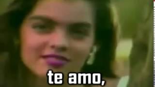 Orquesta Guayacan - Te Amo , Te Extraño (Video Oficial Con Letra )