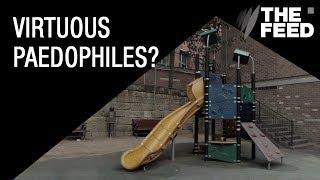 Virtuous Paedophiles?: Suppressing criminal urges