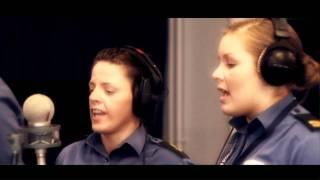 Baixar The Band Of HM Royal Marines - Sailing (Vocal Version) [OFFICIAL]