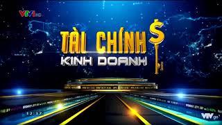 """Thời sự VTV1: """"BẢN TIN TÀI CHÍNH - KINH DOANH TRƯA 18/9/2019"""""""
