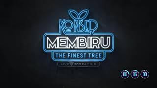 KONSER MEMBIRU - The Finest Tree