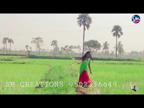 O Pillo Mounika Video Song