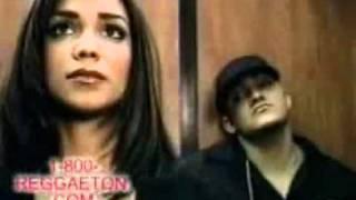 Смотреть клип Cheka Ft. Baby Rasta - Cuando Todo Va Mal