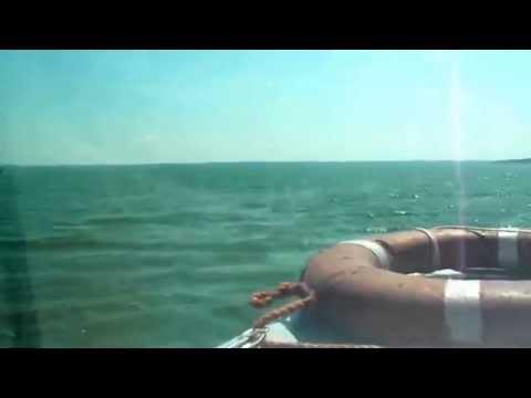 пересыпь краснодарский край рыбалка