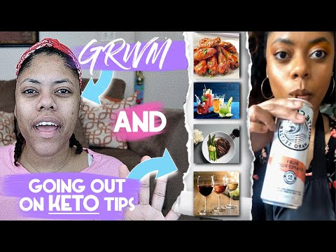 my-best-tips-for-going-out-on-keto-+-full-grwm-night-out- -soft-glam