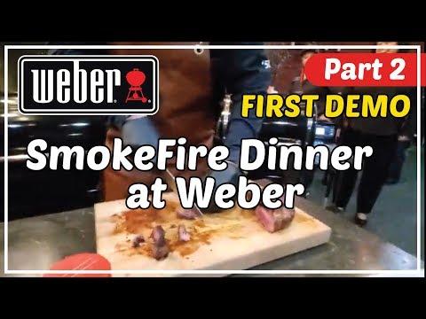 part-2-brisket-pizza-steaks-|-weber-smokefire-pellet-|-bbq-champion-harry-soo-slapyodaddybbq.com