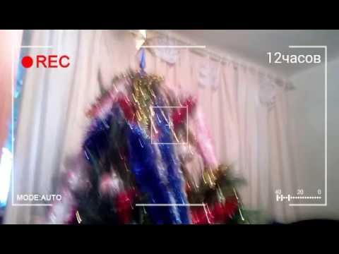 Освободите Вилли (мультсериал) - серия 9 Надежда (рус. озвучка)